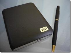WDM12