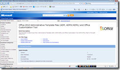 Office2010AdministrativeTemplates1